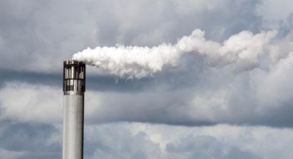 Ir a El IPCC confirma los impactos del cambio climático en su nuevo informe