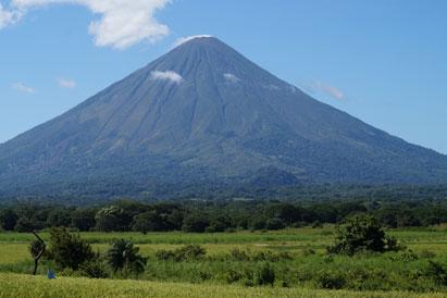 Ir a Amigos de la Tierra España ejecutará 2 proyectos relacionados con los efectos del cambio climático en Centroamérica