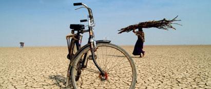 Ir a IPCC: se espera que la ciencia alerte sobre el incremento de fenómenos meteorológicos extremos debido al cambio climático