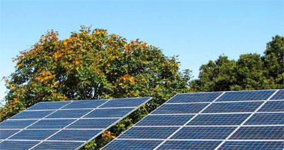 Ir a Amigos de la Tierra lanza recomendaciones jurídicas para fomentar la energía comunitaria en el Estado