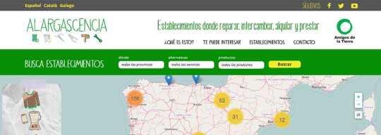 blog-alargascencia