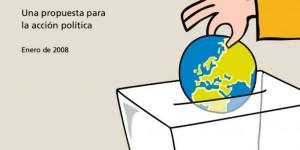Un programa por la Tierra 2008