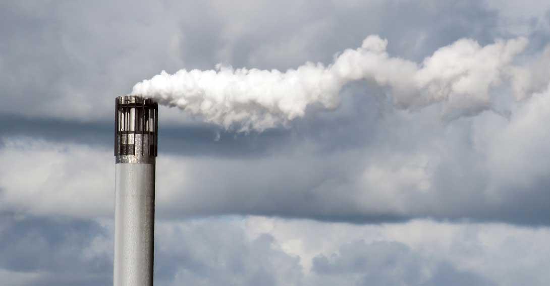 Ir a Las organizaciones ambientales urgimos a Rajoy a ratificar el Acuerdo de París