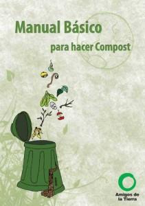 compost_esp_v04