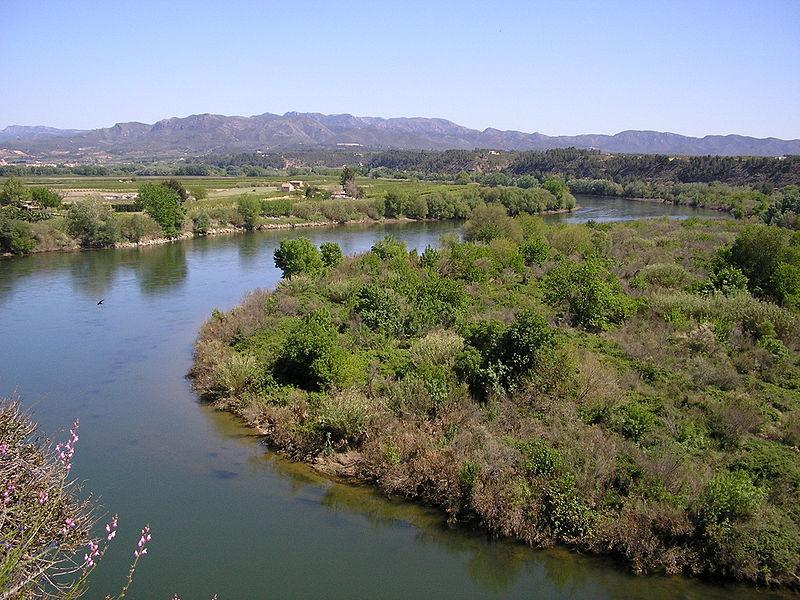 Ir a Día Mundial del Agua: Los ríos amenazados por obras de dudosa utilidad