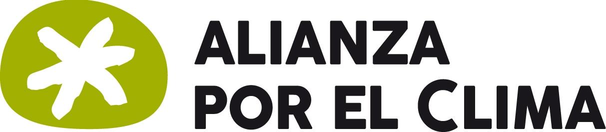 AlianzaClima_logo