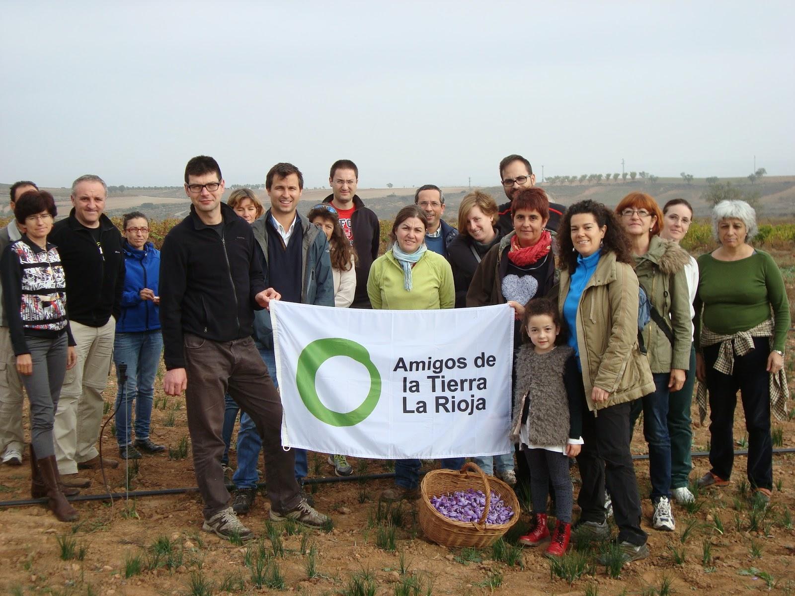 Ir a La Rioja: Excursión por el entorno de San Román de Cameros
