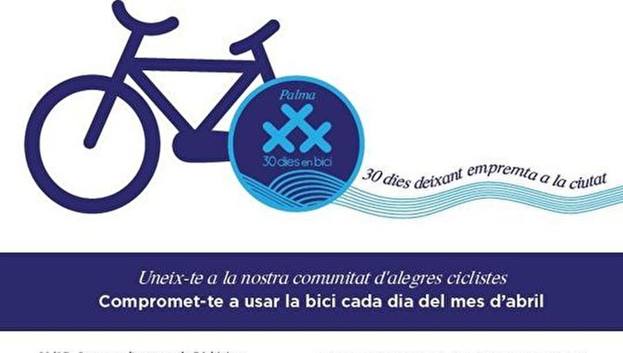 Ir a Mallorca: 30 Días en Bici
