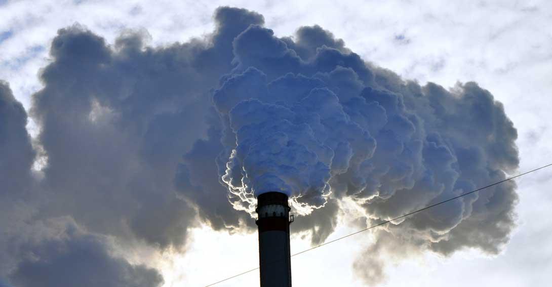 Ir a El carbón no tiene cabida en un modelo energético sostenible