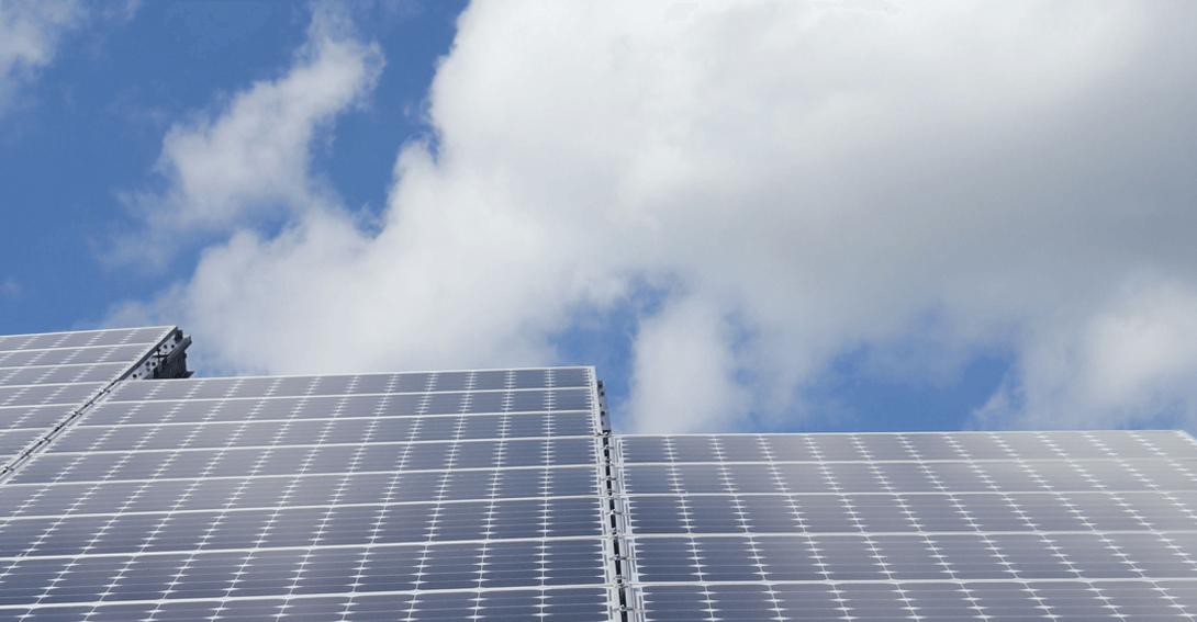 Ir a Organizaciones ecologistas piden a todos los partidos políticos el compromiso de dejar los combustibles fósiles bajo tierra