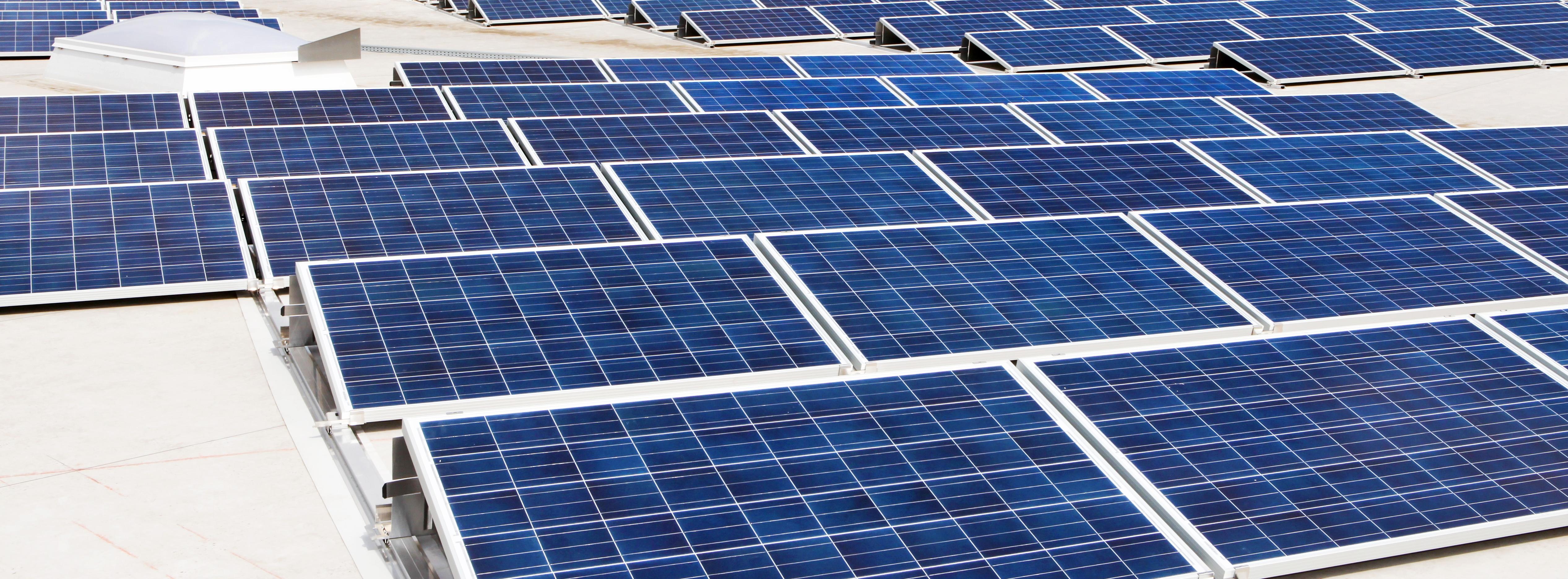 Ir a La transición energética, prioridad de los  partidos políticos para la próxima legislatura