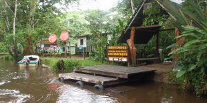 ecoturismo_nicaragua