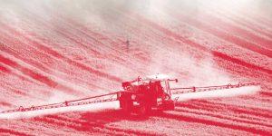 alimentacion_agricultura_ceta