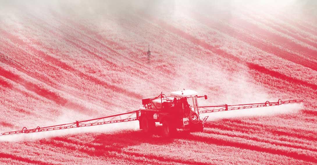 Ir a El CETA dejaría un mal sabor en la seguridad alimentaria