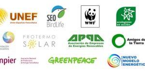 desbloqueo_energias_renovables