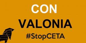 con_valonia