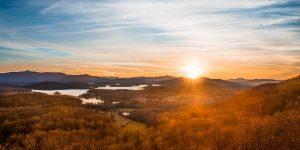 paisaje (pixbay.com)