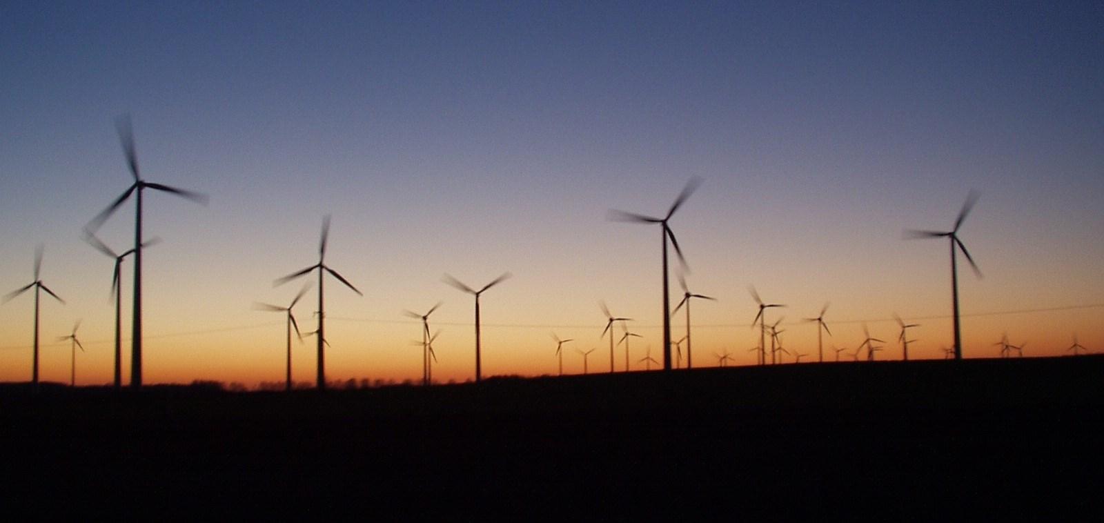Ir a Más sombras que luces en el Paquete de Invierno sobre Energía de la Comisión Europea