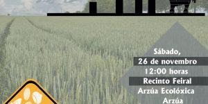 Arzua, TTIP