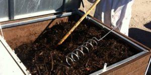 compostaje comunitario galicia