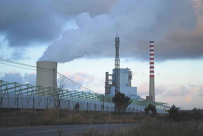 Ir a Europa saca los colores a España por su mala gestión ambiental