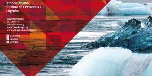 Conferencia_Cambio_Climatico_Logroño