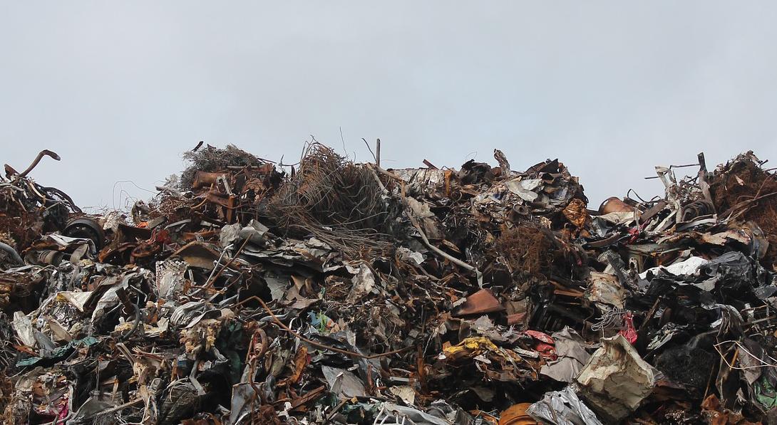 Ir a La Comisión Europea reclama a España incrementar los porcentajes de reciclaje