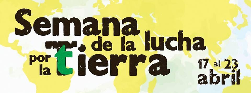 Ir a Aragón: II Jornada Consuma AgroEcología