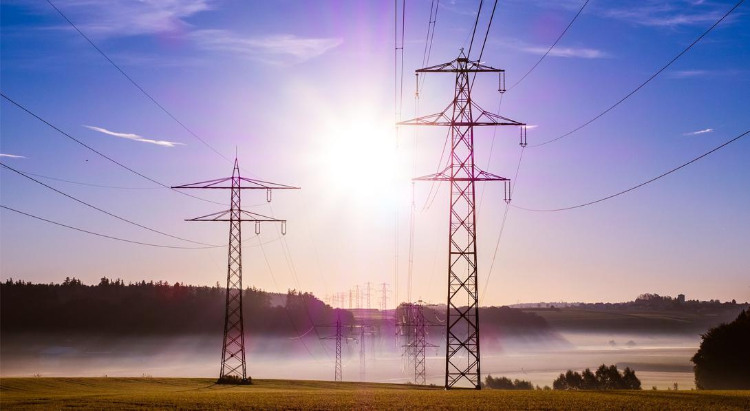Ir a El Gobierno desoye las propuestas de los diferentes actores sociales sobre la planificación de la subasta de renovables del 17 de mayo