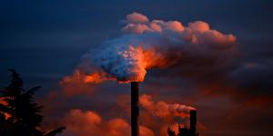 jornadas Ley de Cambio de Cambio Climático