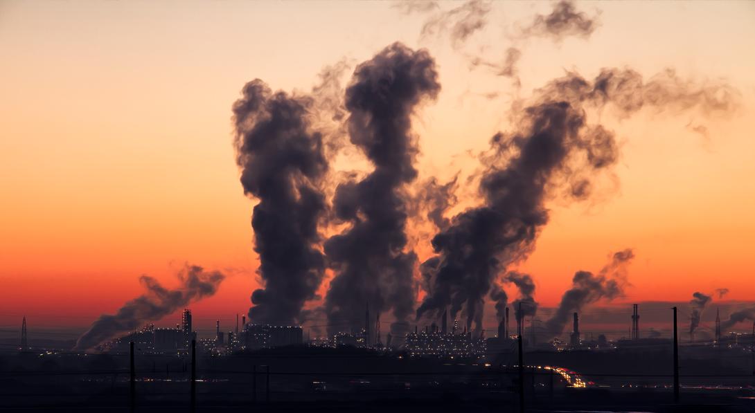Ir a Alianza por el Clima presenta sus propuestas en adaptación a la Ley de Cambio Climático