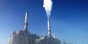 cierre de no renovables