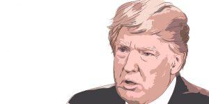 retirada de Estados Unidos del Acuerdo de París