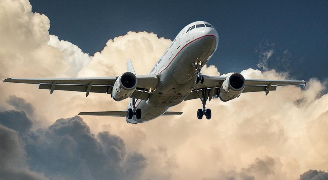 Ir a Cerca de 100 organizaciones de todo el mundo critican el uso de agrocombustibles, ahora también en el sector de la aviación