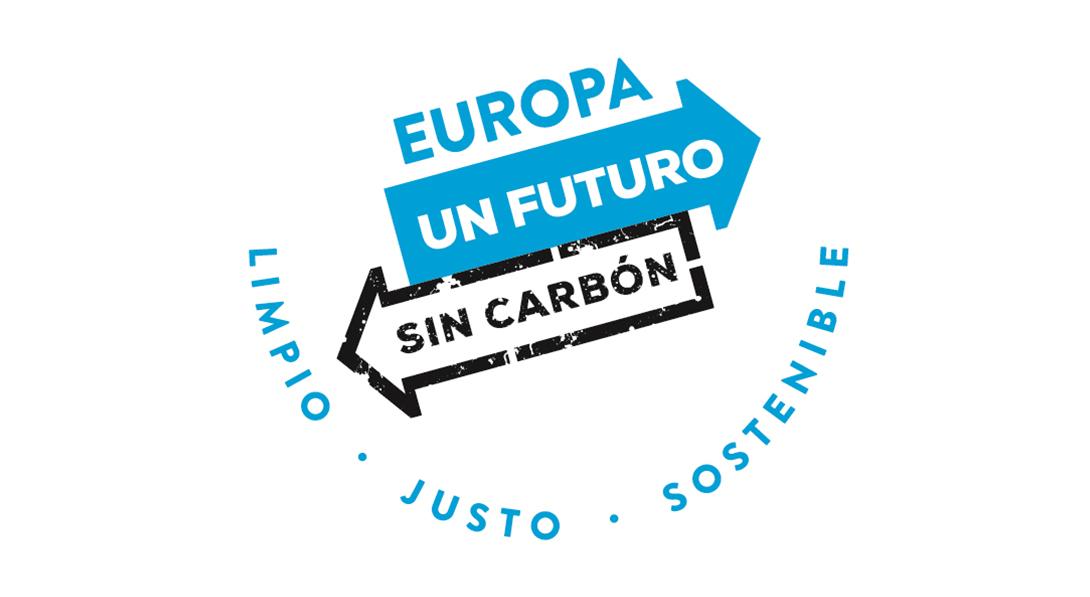 """Ir a Organizaciones en defensa del medio ambiente lanzan la plataforma """"Europa: un futuro sin carbón"""" en España"""