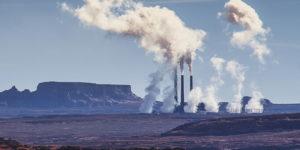 COP23 cambio climático