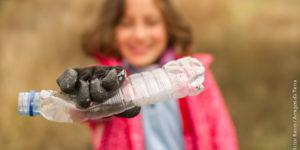 España contra los plásticos
