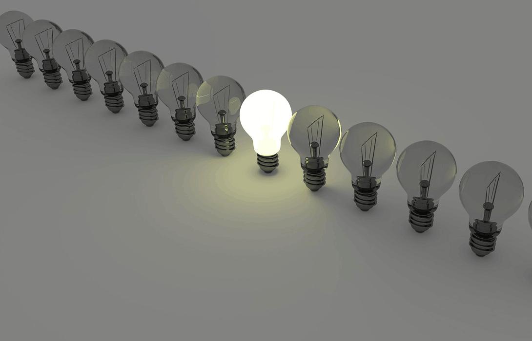 Ir a Europa pierde otra oportunidad para hacer sus deberes en energía