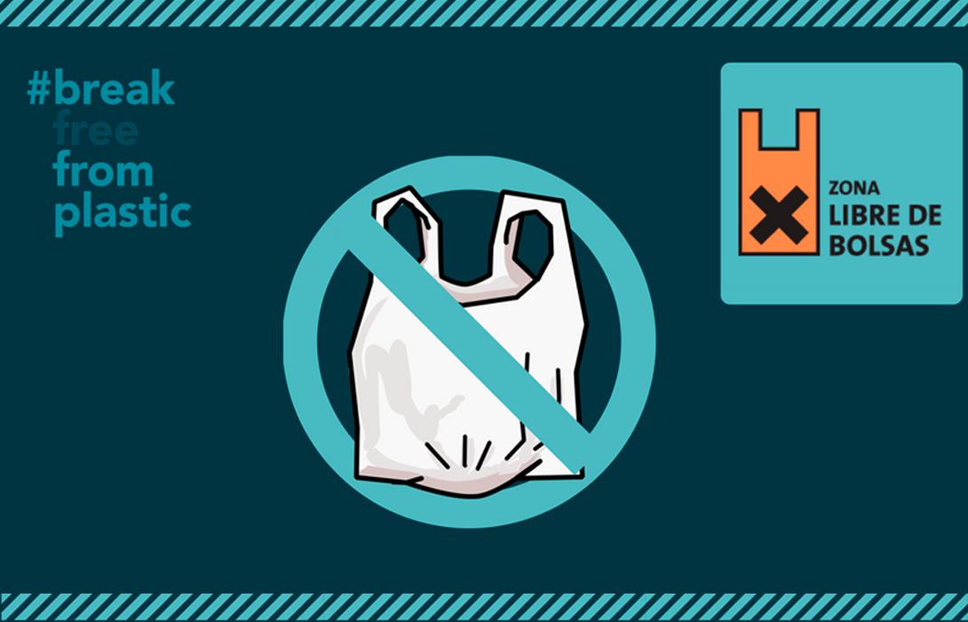 Ir a En el Día Internacional sin bolsas de plástico: los países europeos muestran su verdadera cara