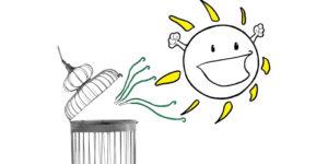 autoconsumo fin del impuesto al sol