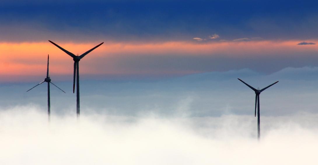 Ir a Ley de Cambio Climático: Mecanismos adecuados, objetivos insuficientes