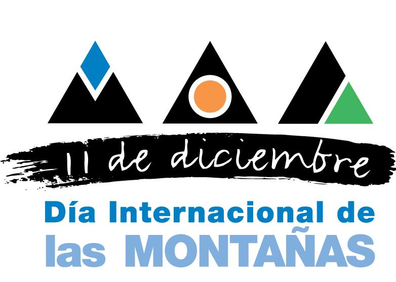 Ir a Madrid: Día Internacional de las Montañas