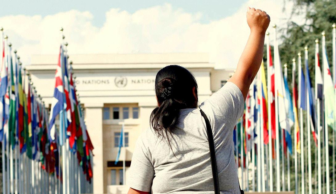 Ir a Curso de formación política en Justicia Económica