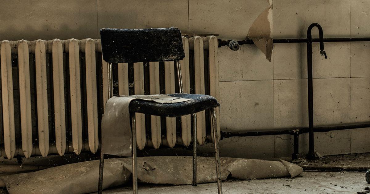 Ir a Pobreza energética: la mayoría de los países de la UE incapaces de calentar a su ciudadanía este invierno