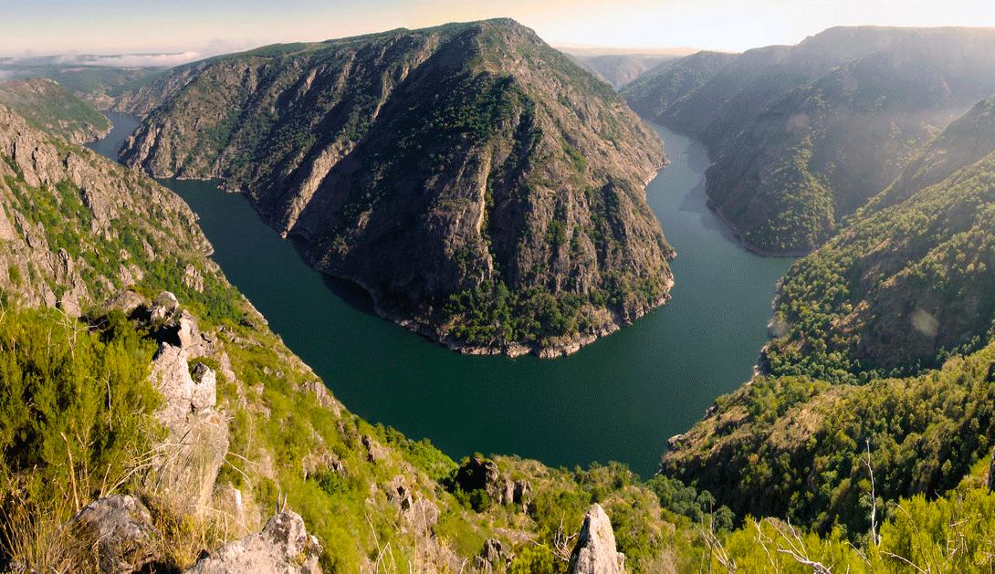 Ir a Más de un centenar de organizaciones pedimos al Ministerio para la Transición Ecológica que impida el desmantelamiento de la normativa que protege el agua en Europa