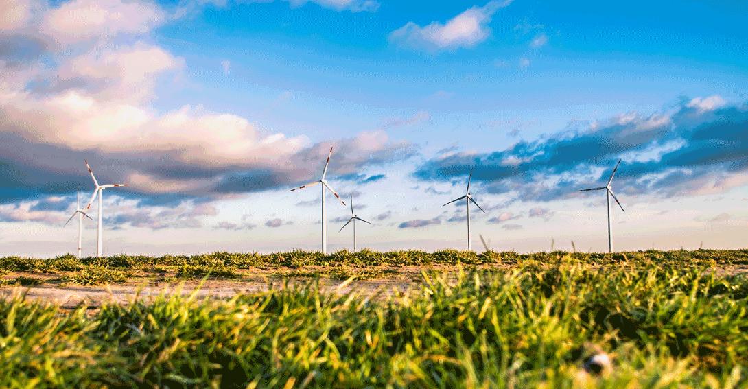 Ir a Los objetivos del Plan Nacional Integrado de Clima y Energía hipotecan el futuro de la ciudadanía