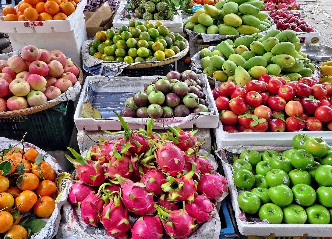 Ir a Días de Acción por una Buena Alimentación