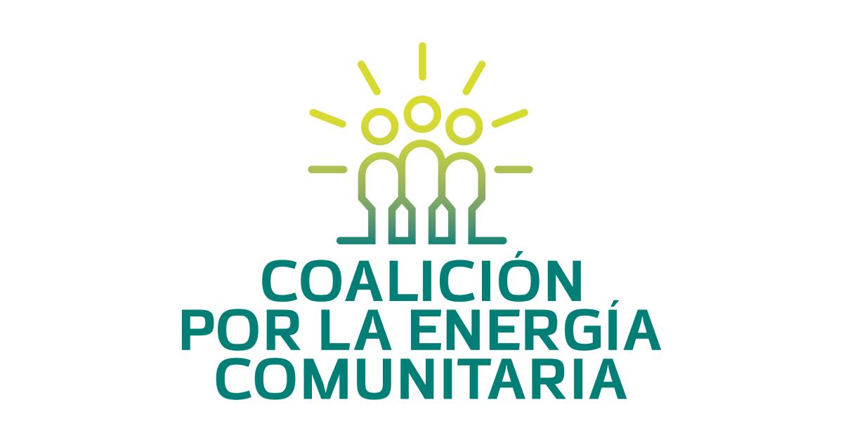Ir a Coalición por la Energía Comunitaria