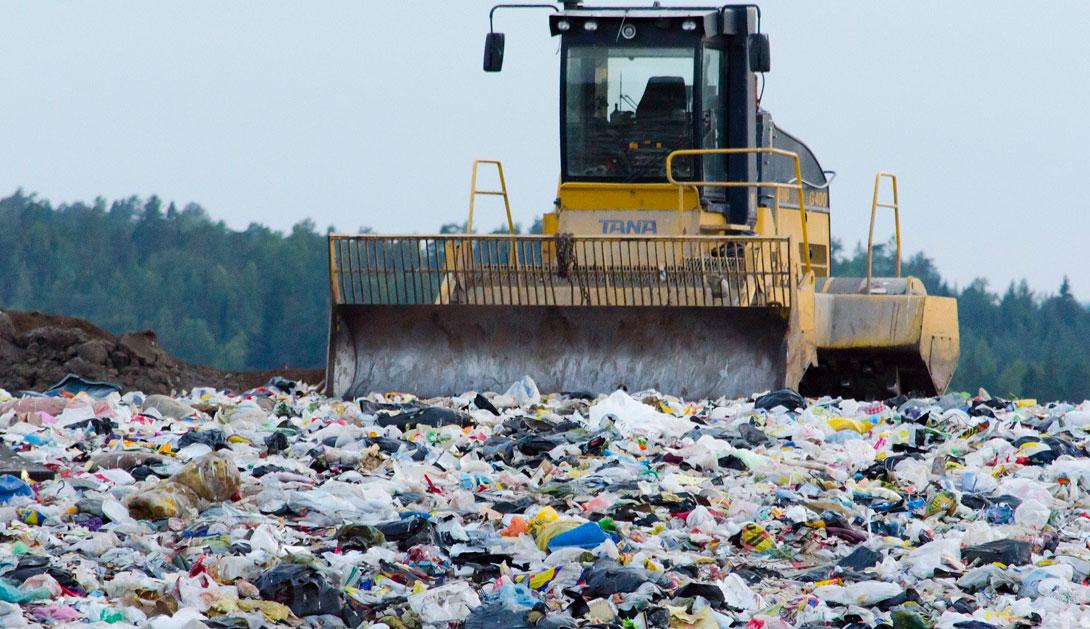 Ir a COVID-19: Alianza Residuo Cero reclama al Gobierno que apueste por una gestión eficaz de los residuos y no ceda ante la industria del plástico