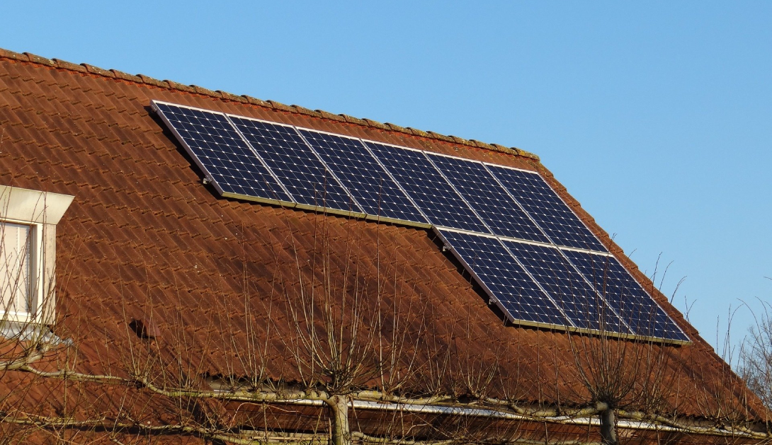 Ir a Comunidades energéticas para una recuperación justa